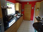 Appartement Sene le poulfanc 3 pièce(s) 60.20 m²
