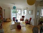 Maison Vannes 7 pièce(s) 155 m²