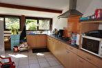 Appartement Vannes 2 pièce(s) 41.30 m²