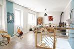 Appartement Vannes 2 pièce(s) 38,9 m2