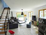 Maison BADEN Port Blanc 170 M²