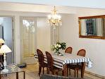 Appartement Vannes 2 pièce(s) 46,89 m2