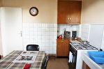 Appartement 4 Pièces VANNES TOHANNIC