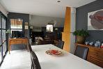 Maison Sene 6 pièce(s) 95,5 m2