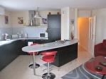 Appartement Vannes 2 pièce(s) 42m²