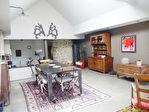 Maison Séné T5 110 m2