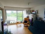 Appartement 56000 2 pièce(s) 53.6 m2