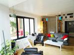 Appartement Vannes 3 pièce(s) 71.78 m2 VUE PORT