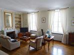 Appartement Vannes 1 pièce(s) 22.33 m2