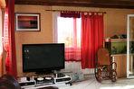 Maison Sarzeau 7 pièce(s) 200 m2