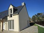 Maison Le Hezo 5 pièce(s) 120 m2