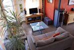 Maison Sarzeau 3 pièce(s) proximité plage presqu'ile de rhuys golfe du morbihan
