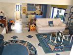 Appartement 56640 1 pièce(s) 35 m2