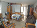 Appartement Arzon 3 pièce(s) 35 m2 - PLAGE DU FOGEO