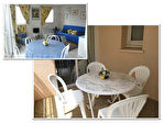 Appartement Arzon 2 pièce(s) 28.97 m2