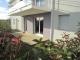 Appartement Sarzeau 2 pièce(s) 46 m2