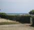 Terrain à bâtir proximité plage sur secteur recherché en presqu'ile de rhuys golfe du morbihan Bretagne sud