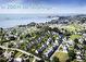 Appartement T2 Neuf Presqu'île de Rhuys