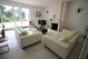 Maison Saint Gildas De Rhuys 300 m2