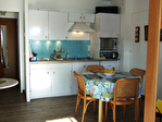 Maison Arzon 120 m2