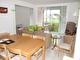 Maison Arzon 5 pièce(s) 163 m2