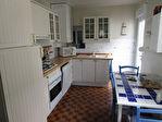 Maison Arzon 3 pièce(s) 48 m2