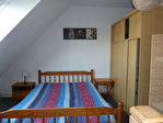 Maison Sarzeau 3 pièce(s) 28 m2
