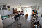 Maison Arzon - proximité golfe et bourg - BENEAT CHAUVEL ARZON
