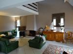 Maison 7 pièce(s) 180 m²  Vannes