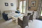 Belle Maison T6 contemporaine de 2008, St Gildas de Rhuys entre Bourg et Plages