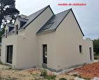 Maison Saint Gildas De Rhuys 5 pièce(s) 125 m2