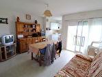 Appartement Arzon 1 pièce(s) 16.58 m2