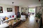 GOLFE DU MORBIHAN Maison de charme T6 - 230 m²  sur terrain arboré de 3700 M²