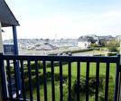 Appartement T3bis Port et plages