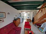 Appartement Arzon 2 pièce(s)