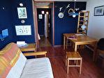 Appartement Arzon 2 pièce(s) 47 m2