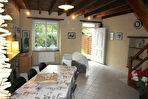 Maison Sarzeau - proximité plage