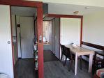 Appartement Arzon 3 pièce(s) 58 m2