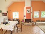 Appartement Sarzeau 2 pièce(s) 42.59 m2