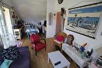 Appartement Arzon 2 pièce(s) 24.43 m2