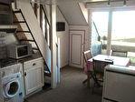 Appartement Arzon 1 pièce(s) 22 m2