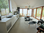 Maison Sarzeau 4 pièce(s) 70 m2