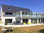 Maison d'Architecte Vue et proximité immédiate mer - Ocean - Presqu'île de Rhuys