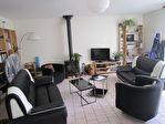Maison Sarzeau 7 pièce(s) 180 m2
