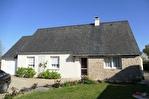 Maison Sarzeau - T7 - 110 m2