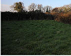 A vendre Moustoir Ac, longère en campagne sur 1400 m² de terrain