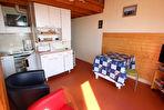 Maison Saint Gildas De Rhuys 5 pièce(s) - proximité plage du Rohu