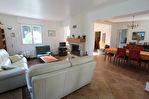 Appartement vue mer Saint Gildas De Rhuys 3 pièce(s) 30 m2