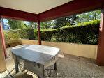 Appartement Arzon 2 pièce(s) 28 m2