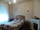 Maison La Guerche De Bretagne 4 pièce(s)